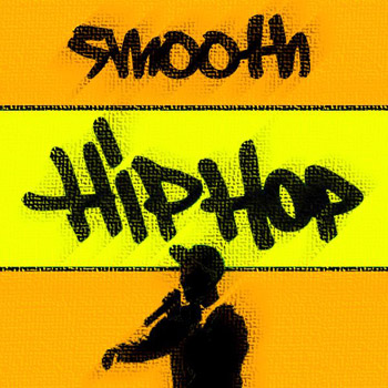 Сэмплы Deep Data Loops Smooth Hip Hop