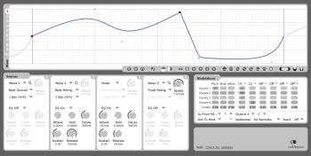 Cableguys Plugins Bundle v2013 VST RTAS x86 x64