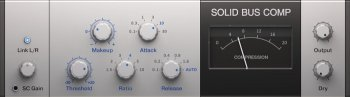 Native Instruments Solid Mix Series v1.3.1 x86 x64