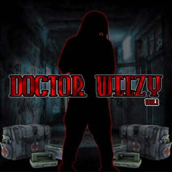 Сэмплы Misfit Digital Doctor Weezy Vol.1