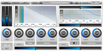 2C Audio Breeze v1.2.0 x86 x64