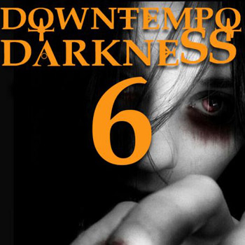 Сэмплы Bunker 8 Downtempo Darkness 6