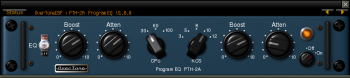 OverTone DSP Plugins Pack by R2R
