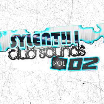 Пресеты Essential Audio Media Sylenth1 Club Sounds Vol.2