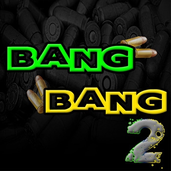 Сэмплы Misfit Digital Bang Bang Vol 2