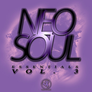 Сэмплы The Hit Sound Neo Soul Essentials Vol 3