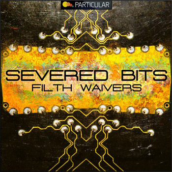 Сэмплы Particular Severed Bits Filth Waivers