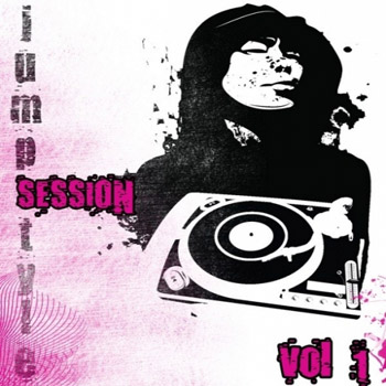 MIDI файлы Wow! Records Jumpstyle Session Vol.1