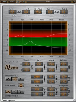 HOFA-Plugins Pack 2014.10.09