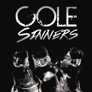 Сэмплы The Hit Sound Cole Sinners
