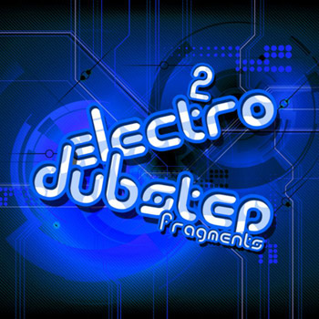 Сэмплы Pulsed Records Electro and Dubstep Fragments Vol.2