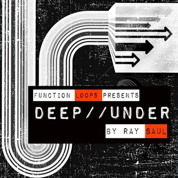 Сэмплы Function Loops Deep Under