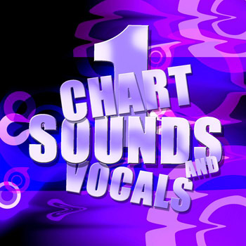Сэмплы Pulsed Records Chart Sounds and Vocals