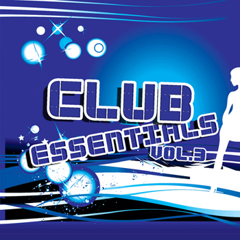 Сэмплы Pulsed Records Club Essentials Vol.3