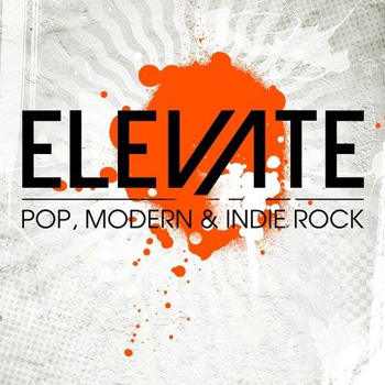 Сэмплы Dieguis Productions Elevate