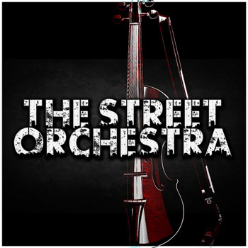 Сэмплы Sizzle Music TheStreet Orchestra