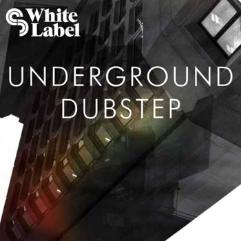 Сэмплы SM White Label Underground Dubstep