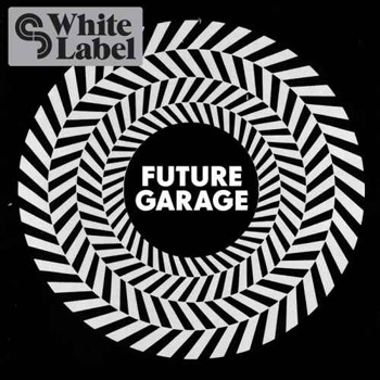 Сэмплы SM White Label Future Garage