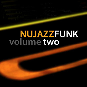 Сэмплы eQUIPPED MUSIC Nu Jazz Funk Volume 2