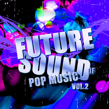 Сэмплы Pulsed Records Future Sound Of Pop Music Vol.2
