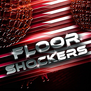 Сэмплы 2 Def Records Floor Shockers
