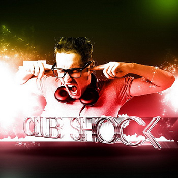 Сэмплы 2 Def Records Club Shock