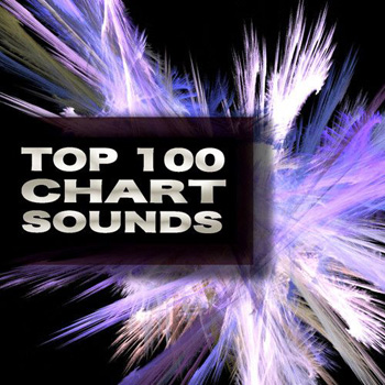 Пресеты Pulsed Records Top 100 Chart Sounds