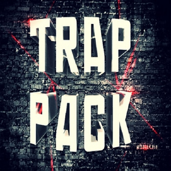Сэмплы Rellek Beats Trap Pack