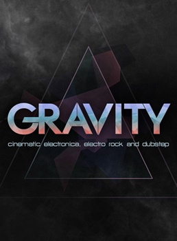 Сэмплы Dieguis Productions and Big Fish Audio Gravity