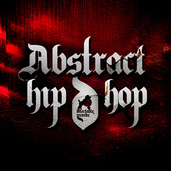 Сэмплы Delectable Records Abstract Hip Hop