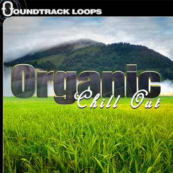 Сэмплы Soundtrack Loops Organic Chill Out