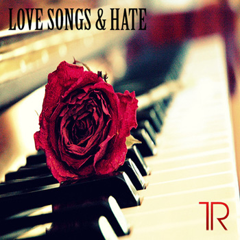 Сэмплы Execution Music Love Songs and Hate