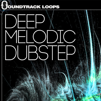 Сэмплы Soundtrack Loops Deep Melodic Dubstep