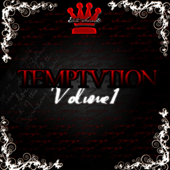 Сэмплы Elite Sounds Temptation Vol.1