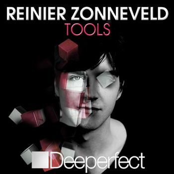 Сэмплы Deeperfect Records Deeperfect Reinier Zonneveld Tools