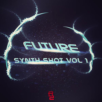 Сэмплы Reinspired Samples Future Synth Shot Vol.1