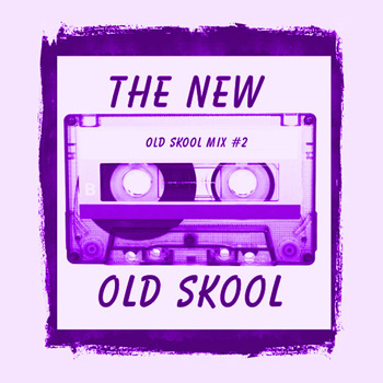 Сэмплы All Pro Loops The New Old Skool 2
