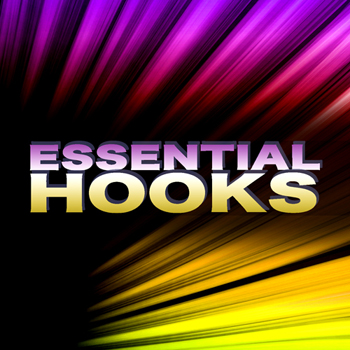 Сэмплы Pulsed Records Essential Hooks