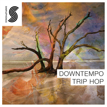 Сэмплы Samplephonics Downtempo Trip Hop