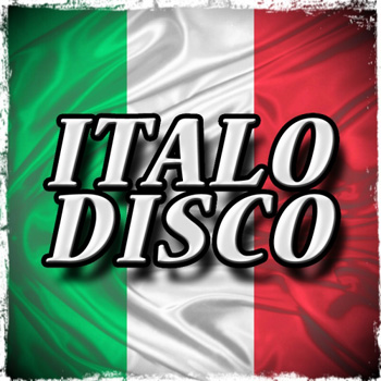 Сэмплы Deep Data Loops Italo Disco