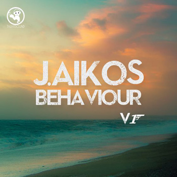Сэмплы The Hit Sound Jaikos Behaviour