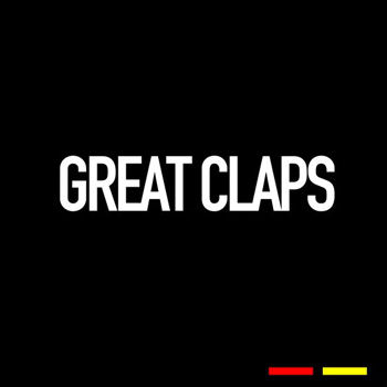 Сэмплы GR8 Audio Samples Great Claps