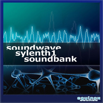 Пресеты Equinox Sounds Soundwave Sylenth1 Soundbank