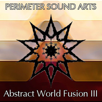 Сэмплы Perimeter Sound Arts Abstract World Fusion 3