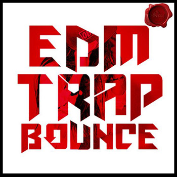 Сэмплы Fox Samples EDM Trap Bounce