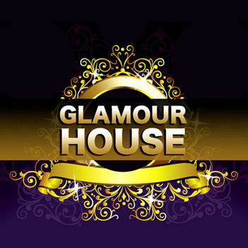 Сэмплы Pulsed Records Glamour House