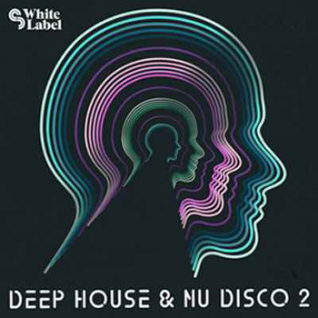 Сэмплы SM White Label Deep House and Nu Disco 2