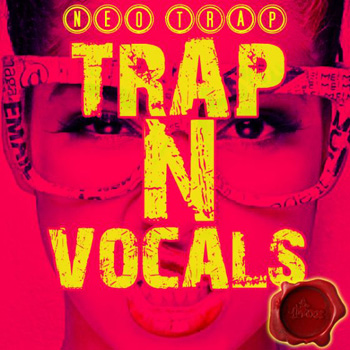 Сэмплы Fox Samples Neo Trap Trap N Vocals