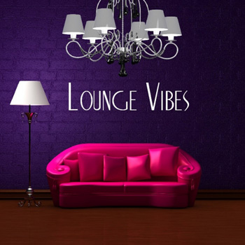 Сэмплы Wide Range Electric Lounge Vibes