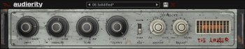 Audiority The Abuser v1.4.0 x86 x64